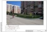 городская-среда-16a